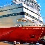 DH84-Spirit-of-Tasmania-3-w