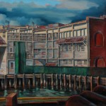 W33-'Walsh-Bay-Wharves-from