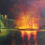 U112-''Vivid--Fireship-appr