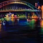 V1-'Vivid---Sydney-Harbour-
