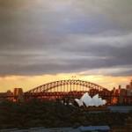 Sydney-Reflections---Alex-L